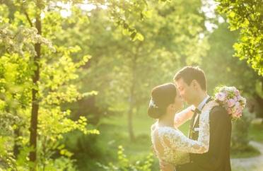 e83147914c Neked is legyenek szép esküvői fotóid!