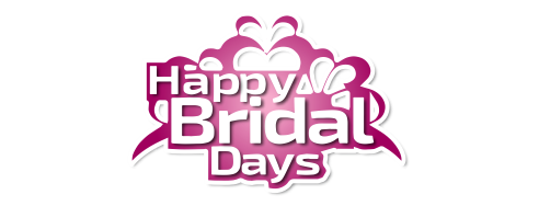 happy_bridal_days_side_logo2