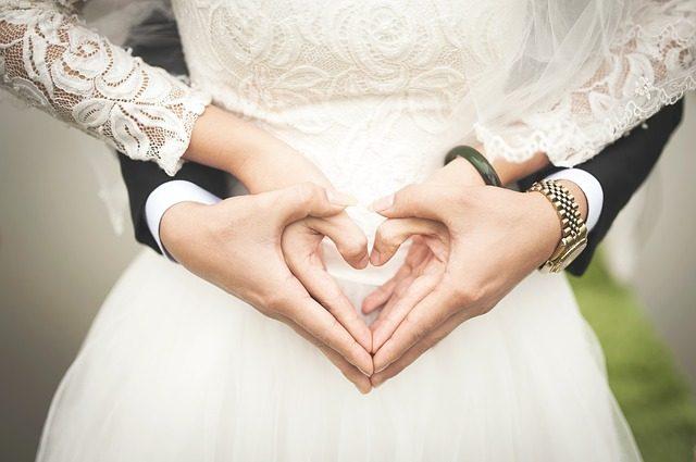 Boldog-házasság-640x425