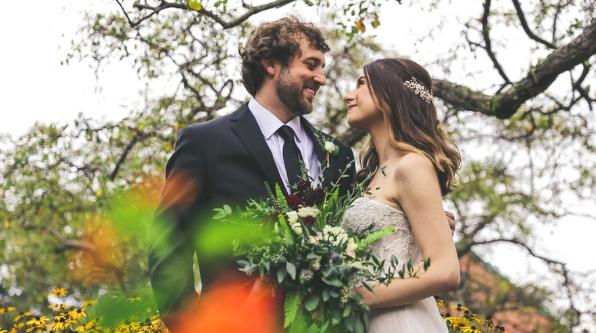 online ülések a boldogabb esküvők)
